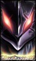 Darkangel0