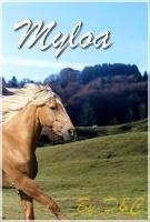 Myloa