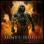 Disturbed_Mike