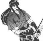 Tetsu Ken