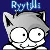 <Dev>Ryytikki