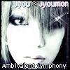 x_Jyoumon_x