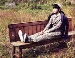 jung_mey