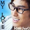 Mimi JunG ♥