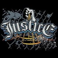 Zika Justice