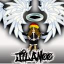 Jilanoo