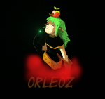 Orleoz