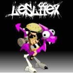 Lesliiex