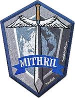Mithril93