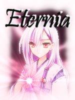 Eternia D' Snowheart