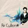 Rii Cullen*