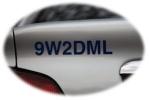 9W2DML