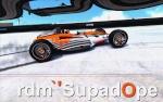 SupadOpe