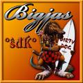 Bigjas