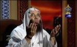أحمد الصافورى
