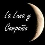 ☺  Foro de Conversacíon Libre.. 571-69