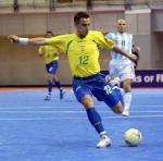 Alberto España