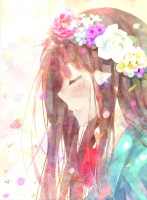Sawako89