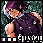 •EPYON•