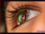 جزائرية