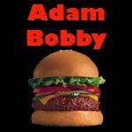 adambobbyburgers