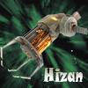 Hizan