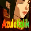 AzulaKolik