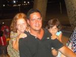 roldandinho-family