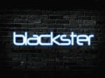 Blackster