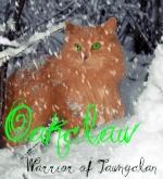 Oakclaw