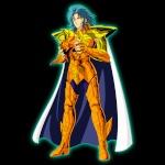 cavaleiro diogo