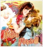 ~ DuLce Maria ~