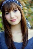 Cassie Gray
