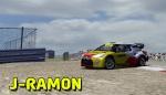 J-Ramon