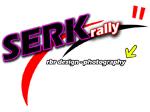 SERKrally Design