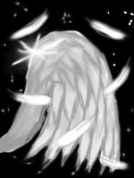 *Aeon_Angel*