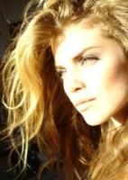 Vicki Diamond