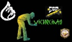 victorcinho-