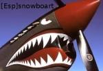 snowboart