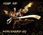 [EsP]mercenario607