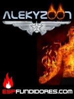 Aleky2007