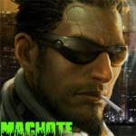 [EsP]MACHOTE7