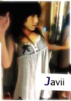 Javitaah