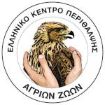 ekpaz
