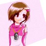 Lady Hikari