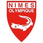 Nimois 86