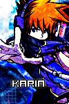 Karin_FZG