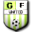 GF United