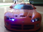 veloss concept cars rc
