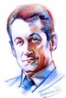 Abdel Sarkozy
